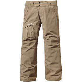 6060c5a3 Buy norrøna røldal gore tex primaloft pants m olive groove outdoor ...